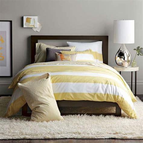 bedroom source 30 fascinating bedroom suggestions decor advisor