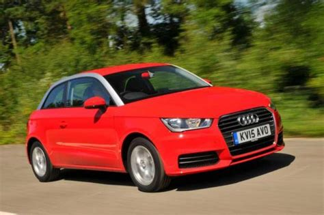 best small car uk 10 of the best small cars you can buy today the independent