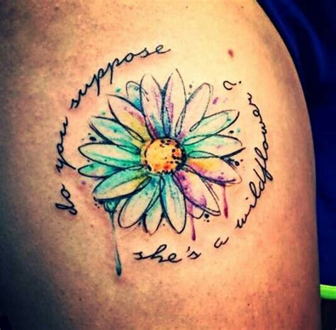 tattoo ideas medium top 14 medium watercolor tattoo designs beauty summer