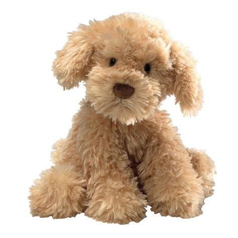 ebay dogs gund 320158 nayla cockapoo ebay
