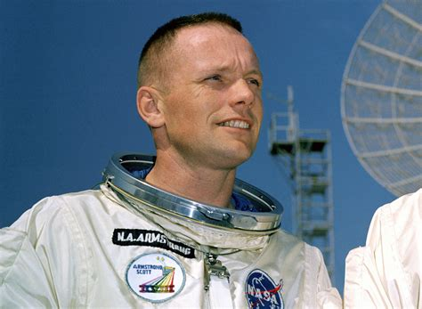 neil armstrong images neil armstrong 1930 2012 the atlantic