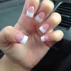remove solar nails at home legacy nail spa nail salons 636 hwy 6 sugar land tx reviews photos yelp