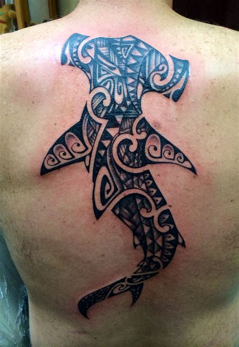 shark henna tattoo hammerhead shark my tattoos