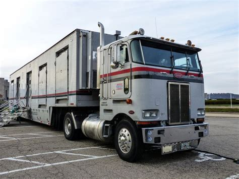 film semi recomended 833 best images about truck on pinterest peterbilt 389
