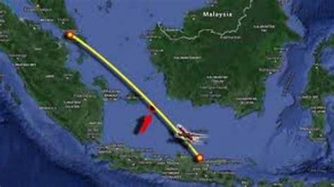 airasia juanda kisruh izin airasia ini jawaban bandara juanda