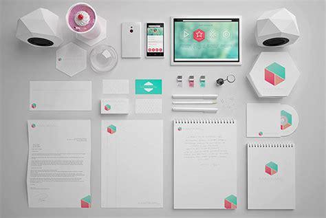 branding design company 10 beautiful branding corporate identity design projects