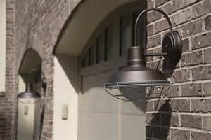 Outside Wall Sconce Lovely Antique Hanging On The Wall Outdoor Lighting