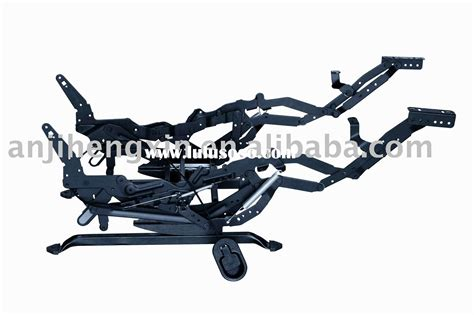 recliner mechanism replacement lazy boy chair parts diagram lazy free engine image for