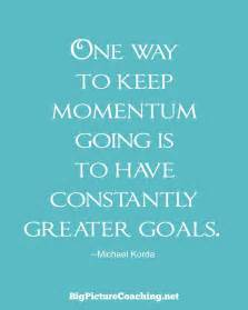 amazon black friday month sale keep momentum going big picture coaching