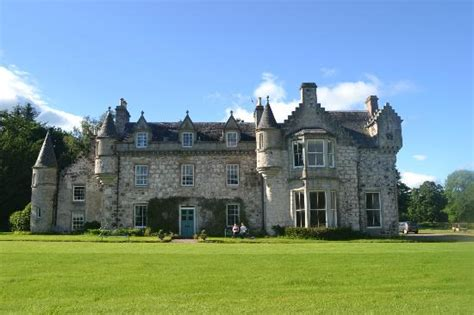 warthill b b reviews inverurie scotland tripadvisor