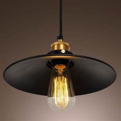 style lighting fixtures rustic style chandelier pendant light glass shade ceiling