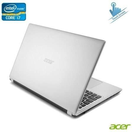 Laptop Acer Nplify 802 11 acer invilink 802 11 b g driver