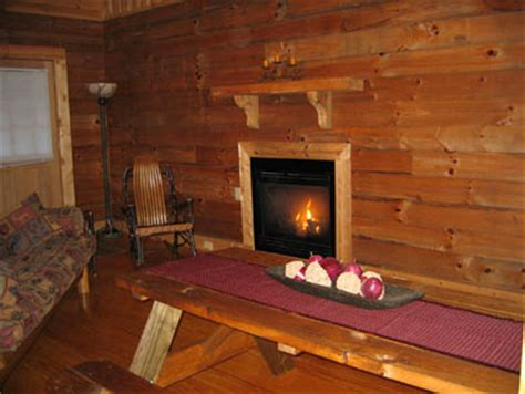 carolina mountain rental vacation cabins log cabin in the