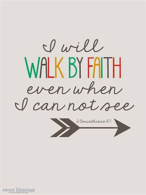 welcome to faith in action we sell christian bracelets believe bible verse faith god hope quote see walk