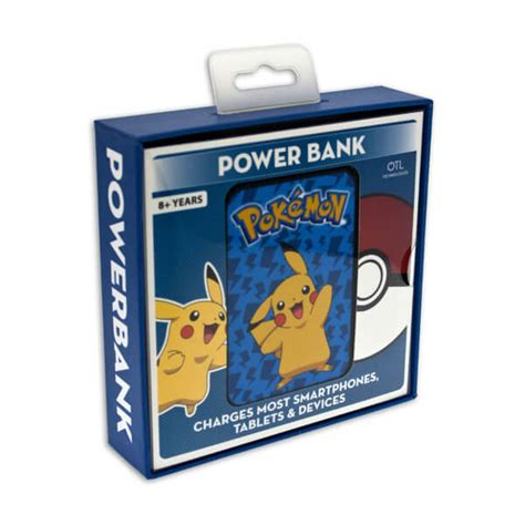 Power Bank Advance 5000mah pok 233 mon credit card sized power bank 5000mah electronics zavvi