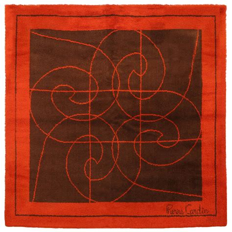 frank lloyd wright rug designs frank lloyd wright area rugs rugs ideas