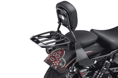 rubber st rack 54291 11 air foil premium luggage rack with rubber grip