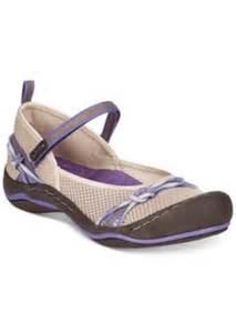 j 41 shoes jambu j 41 s flats s shoes shoes