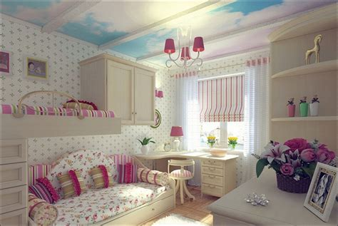 young home decor teen room d 233 cor that is easy to adapt the latest home