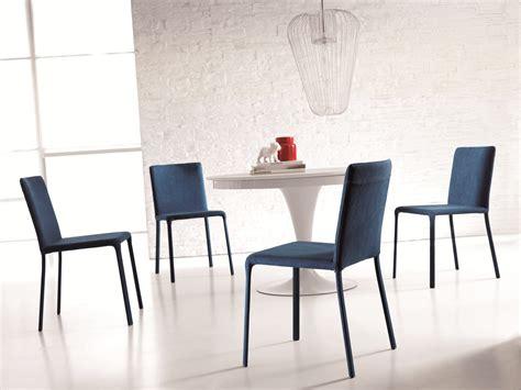 pozzoli sedie sedia lunette ozzio italia pozzoli living moving