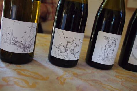 big table farm winery big table farm oregon