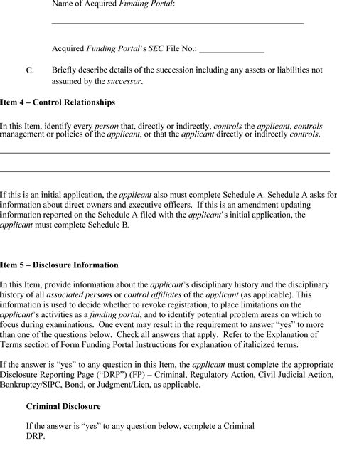 Section 4 Answers by 100 Government Section 4 Guided Review Answers Federal Register Crowdfunding Mr K