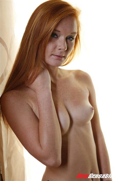 alex tanner in white socks exposes her body my pornstar book