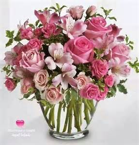 beautiful bouquet of flowers i got a beautiful bouquet of flowers similar to this just two days ago favorite things