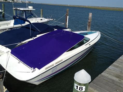 new baja boats baja 260 1993 for sale for 21 000 boats from usa