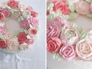 Hydrangea Wedding Bouquet Bl 228 Tter Backbube