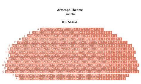 layout design jobs cape town artscape theatre centre cape town upcoming classical events