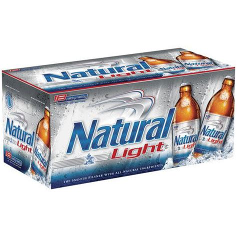 Natural Light Beer Funny Quotes Quotesgram