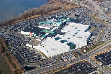 destiny usa map of mall did destiny usa ruin it for other developers in syracuse