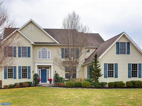 spring house pa real estate pickering spring farm neighborhoods in chester springs pa 19425 ann byer real