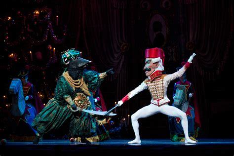 Amazon Fairy Lights Christmas In Honolulu 2014 The Best Seasonal Events