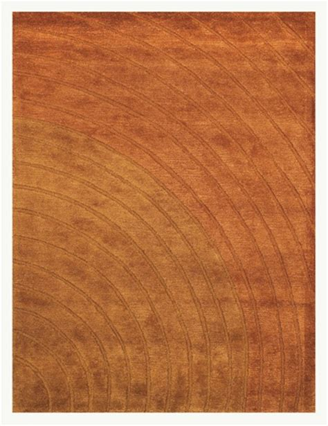 Rust Colored Area Rug For The Home Pinterest Rust Colored Area Rugs