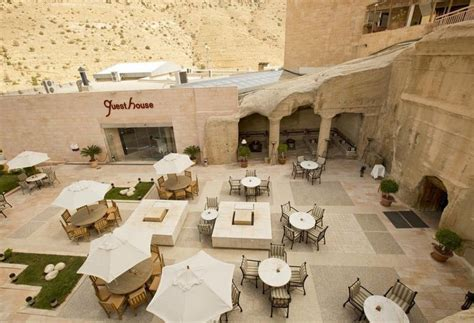 petra house hotel petra guest house petra as melhores ofertas com destinia