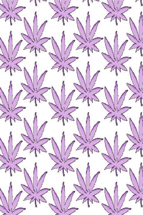 girly weed wallpaper cute marihuana wallpaper girly wallpapers pinterest