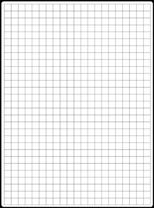 Printable Graph Paper Templates 5 Download Free Editable Graphs In Pdf Word Microsoft Word Graph Paper Template