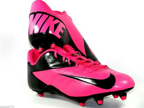 shoes for flag football 46 best breast cancer awareness cleats for soccer and