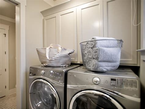 2014 hgtv smart home great room the large hgtv smart home 2014 laundry room tour hgtv smart home