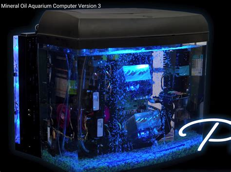 best fan for aquarium 10 gloriously excessive wildly exotic pc setups