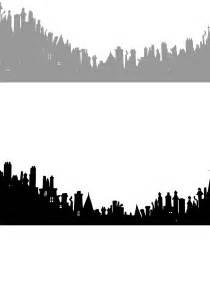 London Skyline Wall Sticker image gallery london mary poppins silhouette