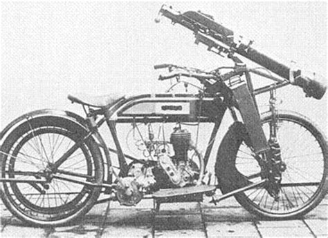 Auto K Hlmittel Messger T by Harley Davidson Motorcycle In The Army Axis