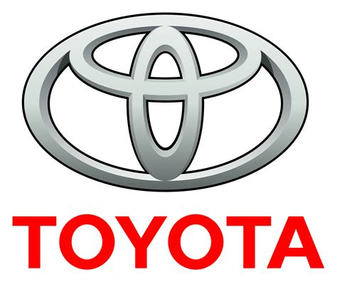 toyota products and australian car brands companies and manufacturers car