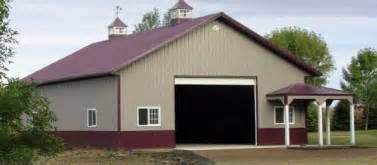metal roof and siding color combinations vinyl siding metal roof color schemes metal roofing