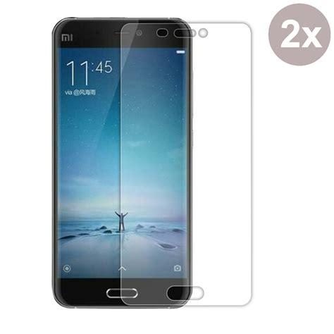 Hercullez Tempered Glass For Xiaomi Mi 5 xiaomi mi 5 tempered glass screen protector pdair
