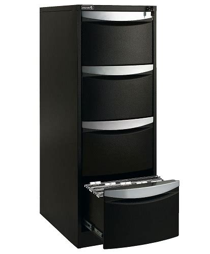 office designs vertical file cabinet 9 stylish and modern ideas for office cabinet designs