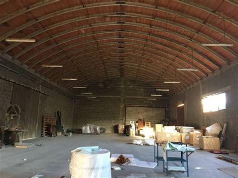 affittare capannone capannoni industriali a arcola in vendita e affitto