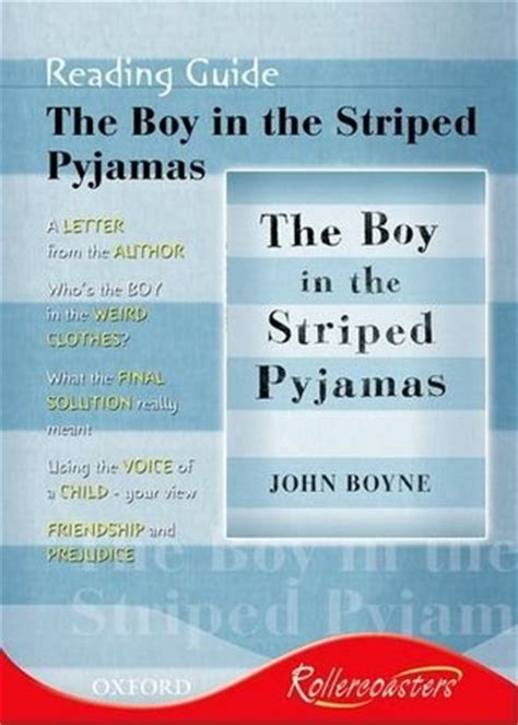 the boy in the striped pyjamas book report the boy in striped pajamas quotes